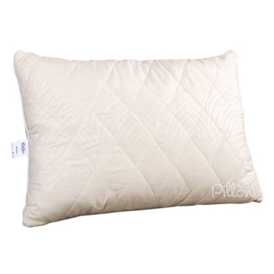 Подушка «Wool шерстяная» 50*70 | Lotus