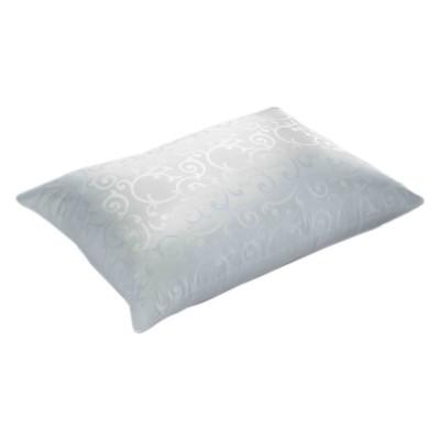 Подушка «Sensitive» Tac