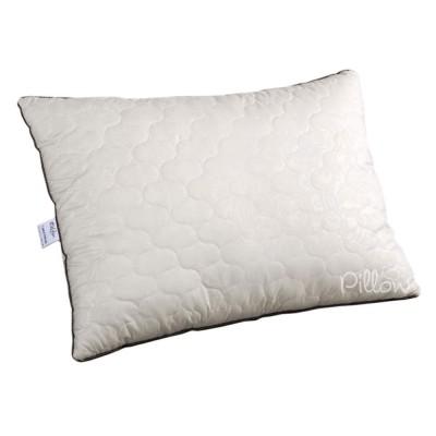 Подушка «Cotton Delicate» 50*70 | Lotus