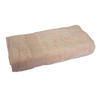 Полотенце «Bamboo Mascon» пудра | 70*140 | Tac