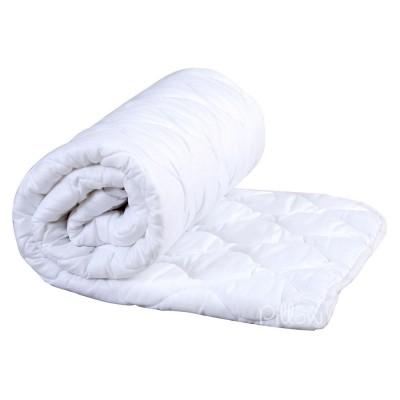 Одеяло детское «Comfort Bamboo» 95*145 | Lotus