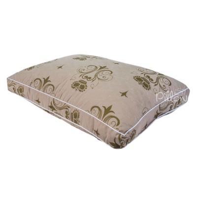 Подушка «Tencel complete тик» 50*70   Lotus