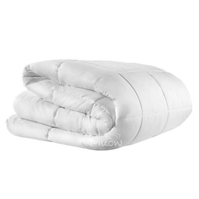 Одеяло «Premium Wool сатин» 155*215 | Lotus
