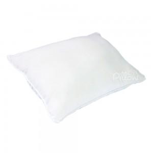 Подушка детская «Soft Fly» 35*45 | Lotus