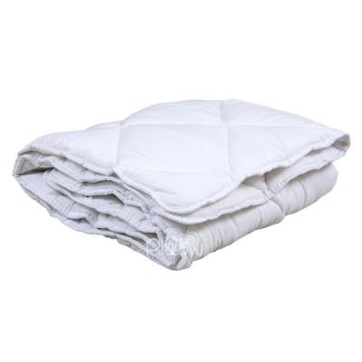 Одеяло детское «Soft Fly» 95*145 | Lotus