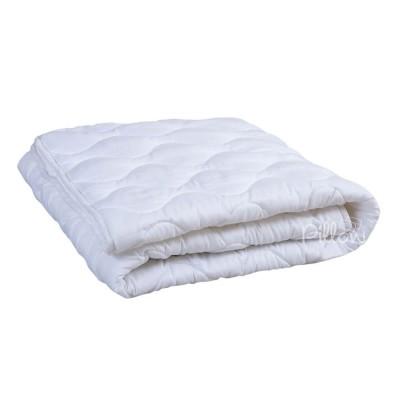 Одеяло детское «Comfort Bamboo light» 95*145 | Lotus
