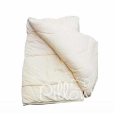 Одеяло «Лён» Musson