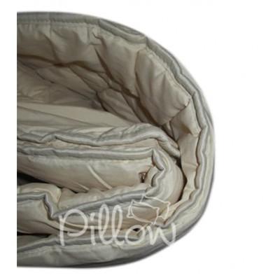 Одеяло «Шерсть» Musson