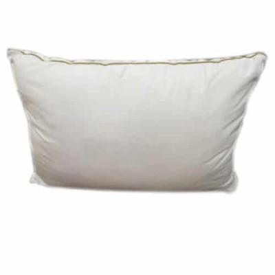 Подушка «Eco» Musson
