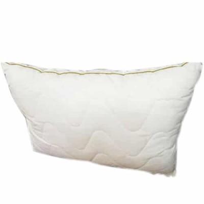 Подушка «Norma» Musson