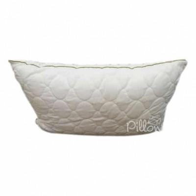 Подушка «Lux» Musson