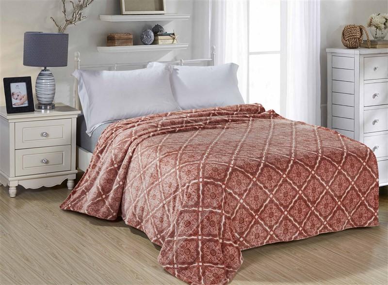 Микрофибровое постельное белье